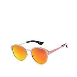 stylové sluneční brýle dámeské 21