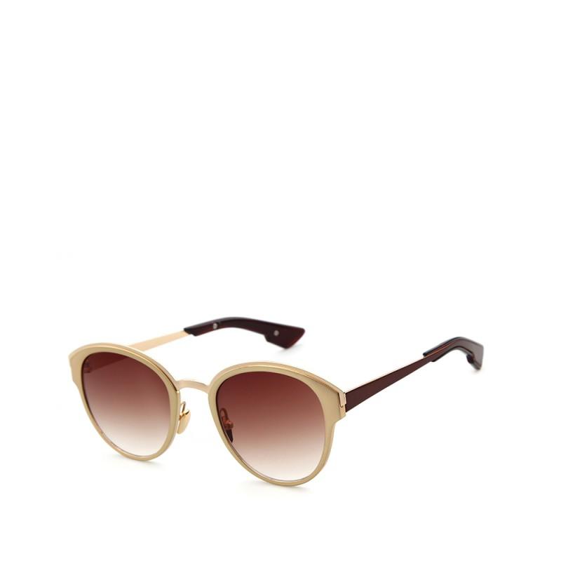 stylové sluneční brýle dámeské 26