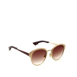 stylové sluneční brýle dámeské 27