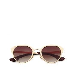 stylové sluneční brýle dámeské 30