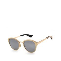 stylové sluneční brýle dámeské 31