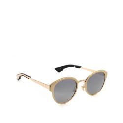 stylové sluneční brýle dámeské 32