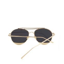 sluneční brýle barevná sklíčka unisex letky 10