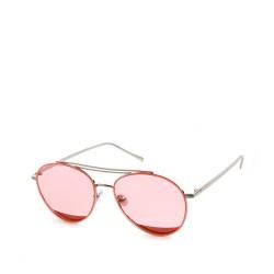 sluneční brýle barevná sklíčka unisex letky 13