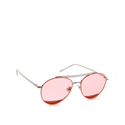 sluneční brýle barevná sklíčka unisex letky 14