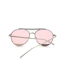 sluneční brýle barevná sklíčka unisex letky 16