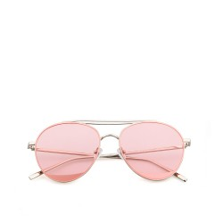 sluneční brýle barevná sklíčka unisex letky 17