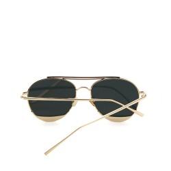 sluneční brýle barevná sklíčka unisex letky 28
