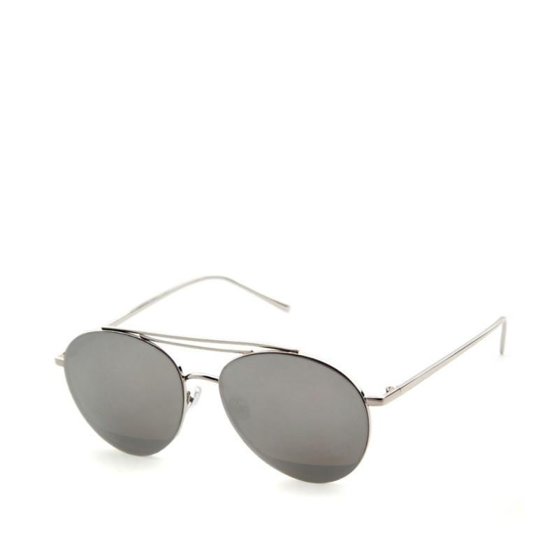 sluneční brýle barevná sklíčka unisex letky 31