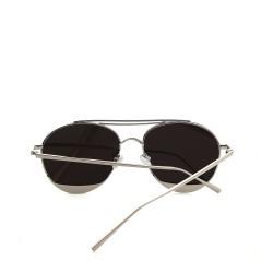 sluneční brýle barevná sklíčka unisex letky 34