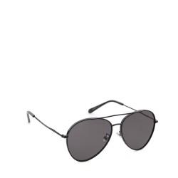 unisexové sluneční brýle pilot 2