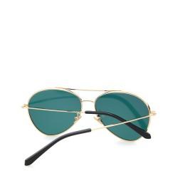 unisexové sluneční brýle pilot 11