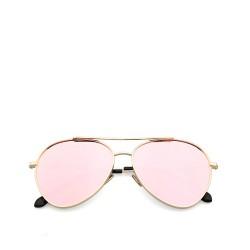 unisexové sluneční brýle pilot 12