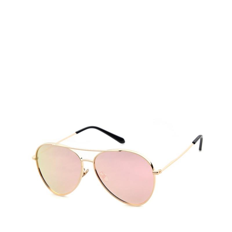 unisexové sluneční brýle pilot 9