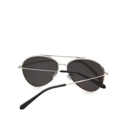 unisexové sluneční brýle pilot 15
