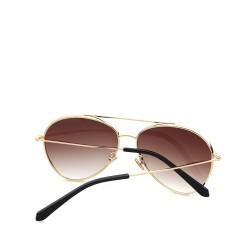 unisexové sluneční brýle pilot 23