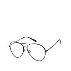 unisexové sluneční brýle pilot 25