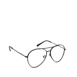 unisexové sluneční brýle pilot 26