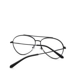 unisexové sluneční brýle pilot 27