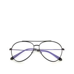 unisexové sluneční brýle pilot 28