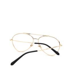 unisexové sluneční brýle pilot 31