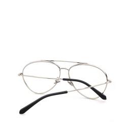 unisexové sluneční brýle pilot 35