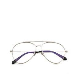 unisexové sluneční brýle pilot 36