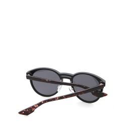 sluneční brýle oválné unisex ochrana proti uv 4