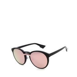 sluneční brýle oválné unisex ochrana proti uv 11