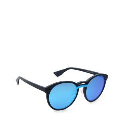 sluneční brýle oválné unisex ochrana proti uv 17