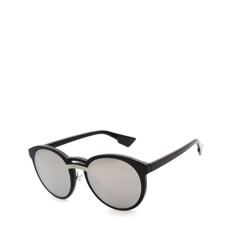 sluneční brýle oválné unisex ochrana proti uv 26
