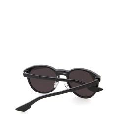 sluneční brýle oválné unisex ochrana proti uv 29