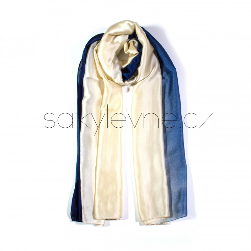 lehký šátek na krk duhové bravy 1 (10) (1)