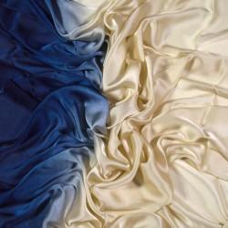 lehký šátek na krk duhové bravy 1 (11) (1)