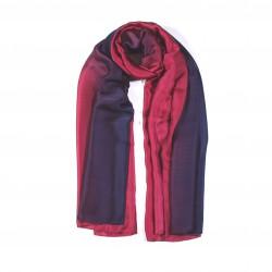 lehký šátek na krk duhové bravy 1 (19) (1)