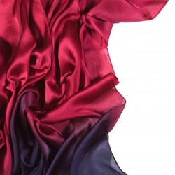 lehký šátek na krk duhové bravy 1 (21) (1)