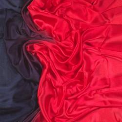 lehký šátek na krk duhové bravy 1 (23) (1)