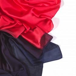 lehký šátek na krk duhové bravy 1 (24) (1)