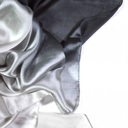 lehký šátek na krk duhové bravy 1 (30) (1)