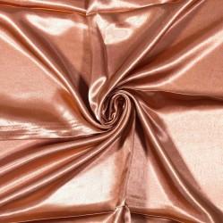 saténové šátky jednobarevné 90cm 90cm  (8) (1)