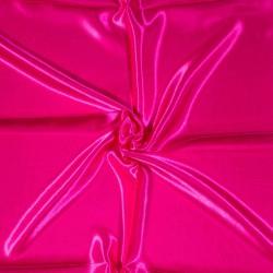 saténové šátky jednobarevné 90cm 90cm  (17) (1)
