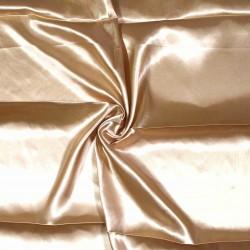 saténové šátky jednobarevné 90cm 90cm  (23) (1)