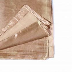 saténové šátky jednobarevné 90cm 90cm  (24) (1)