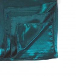 saténové šátky jednobarevné 90cm 90cm  (27) (1)