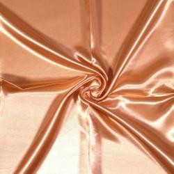 saténové šátky jednobarevné 90cm 90cm  (31) (1)