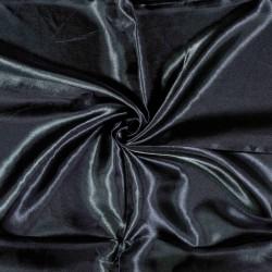 saténové šátky jednobarevné 90cm 90cm  (34) (1)