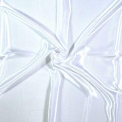 saténové šátky jednobarevné 90cm 90cm  (49) (1)