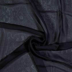 lehke letni satky pres ramena style (8) (1)