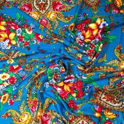 ctevrcove satky s ruskym vzorem trasne (26) (1)