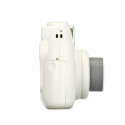 instatní fotoaparát instax fujifilm bílý instax mini 8 s white (2)